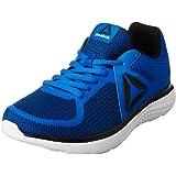 Reebok Men's Astroride Run Mt Running Shoes