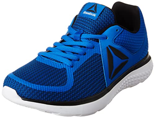 0df20b96e82 Reebok Men s Astroride Run Mt Running Shoes  Buy Online at Low ...