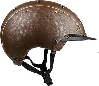 casco Reithelm VG1 Champ - 3