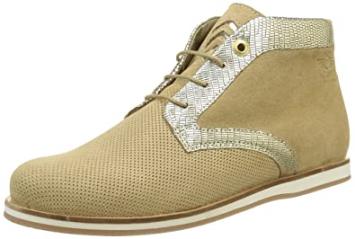 Womens Latitude Ankle Boots Nobrand sbVPtkfr35