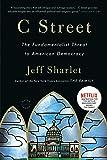 C Street: The Fundamentalist Threat to American Democracy (Back Bay Readers' Pick)