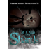 Shards (Starfire Angels: Revelations 2.1)