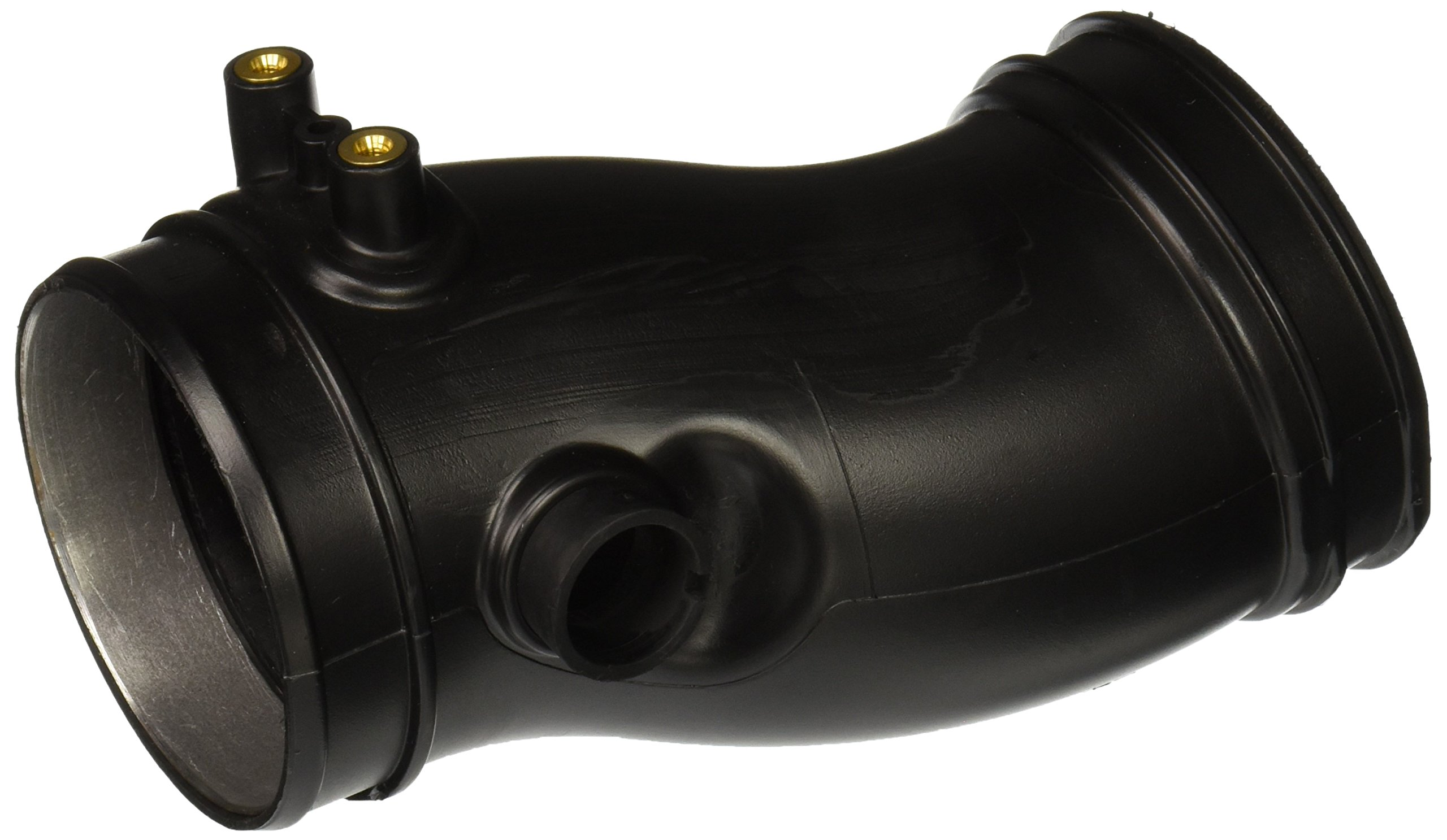 Genuine Ford 3C3Z-9C623-AA Air Intake Hose by Ford