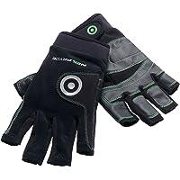 Neil Pryde RACELINE Sailing Gloves - Half Finger
