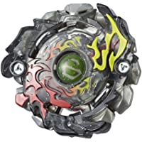 Beyblade Iron X Surtr S4 Tops