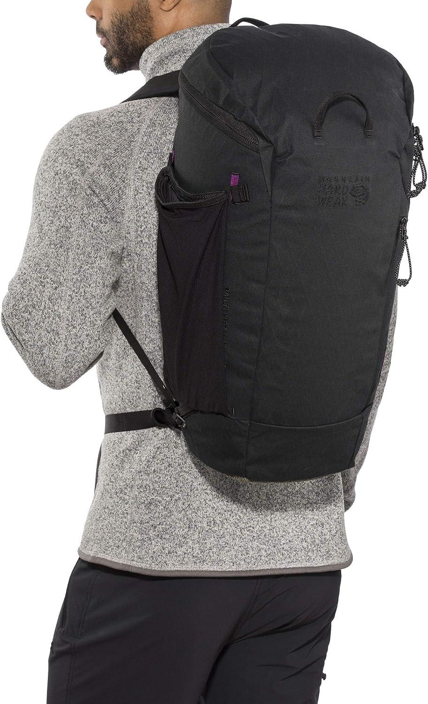 Mountain Hardwear 1854001 Multi-Pitch 30 Backpack