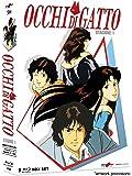 Occhi di Gatto: Volume 1 (5 Blu-Ray)