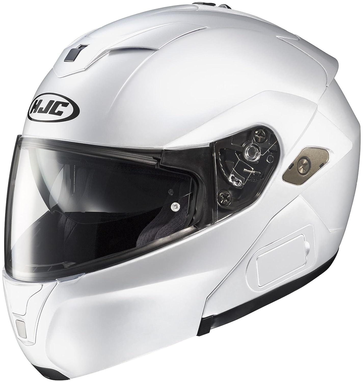HJC SY-Max III Motorcycle Helmet