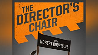 The Director's Chair Season 1