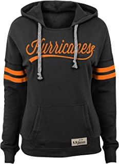 X-Small 0-1 Team Color NCAA Virginia Cavaliers Juniors Outerstuff Relaxed 3//4 Raglan Thermal Top