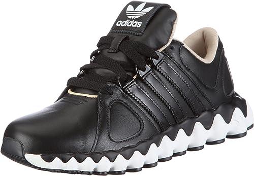 LS MBaskets Mega Basses adidas Originals RL Homme SOFTCELL