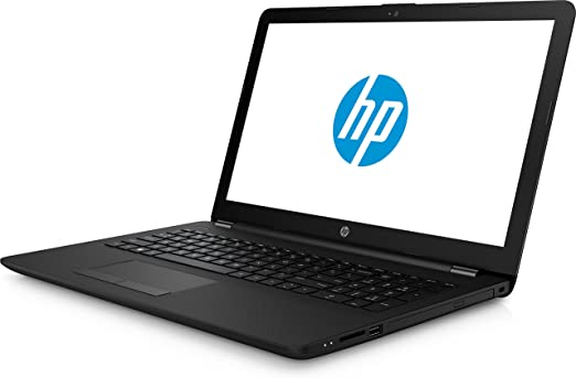 HP 15-bw009ng 15 Zoll Allrounder Notebook