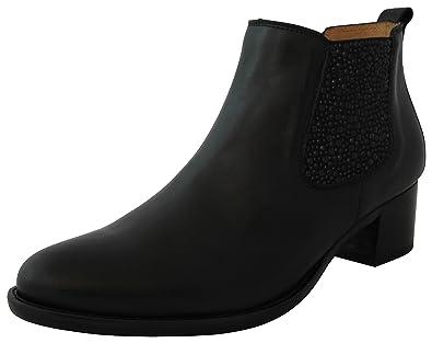 Chaussures Gabor Shoes FemmeBottesBoots 690 Fashion 35 27 nNOPkXwZ80