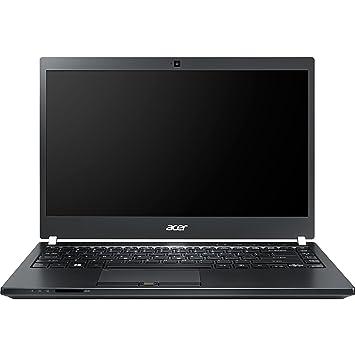 Acer TravelMate P645-S Intel Graphics Drivers Windows