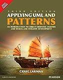 Applying UML Patterns