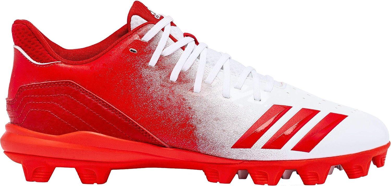Sports \u0026 Outdoors G26698 adidas Icon 4