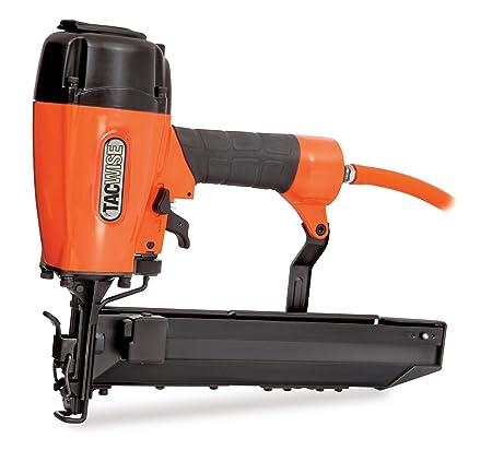 Tacwise 50mm Framing Air Stapler. Air Tacker: Amazon.co.uk: DIY & Tools
