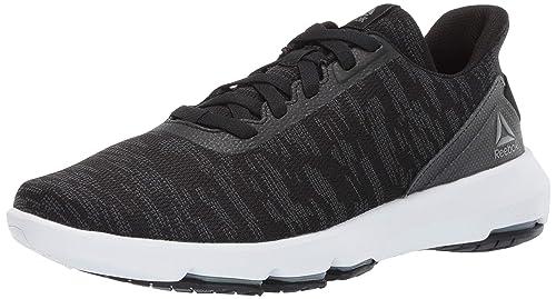 7d7ae121 Reebok Men's Cloudride DMX 4.0 Walking Shoe