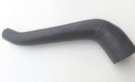 Marca nueva manguera de Intercooler Tubo Turbo 51800278 51705995 M