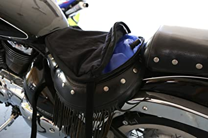 DebbonAir Dynamics - Almohadilla hinchable para asiento de ...
