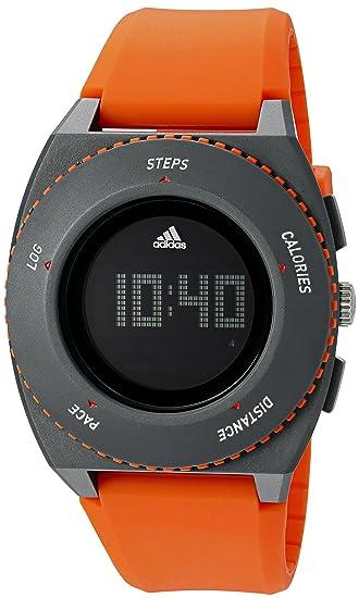 Reloj - adidas - para - ADP3200