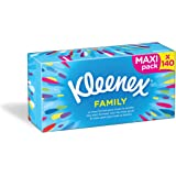 Kleenex Handkerchiefs Family - 140 Units