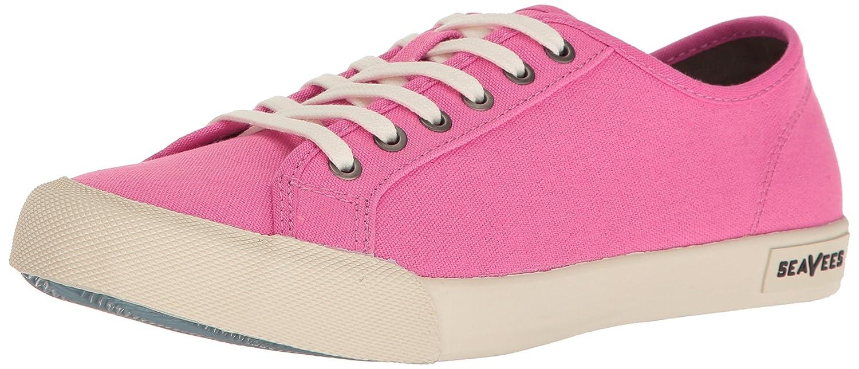 Amazon.com   SeaVees Women's 06/67 Monterey Standard Fashion Sneaker    Fashion Sneakers