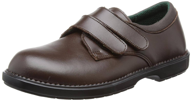 Toughees Boy's William Shoes