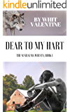 Dear to My Hart: The Susilauma Wolves, Book 1