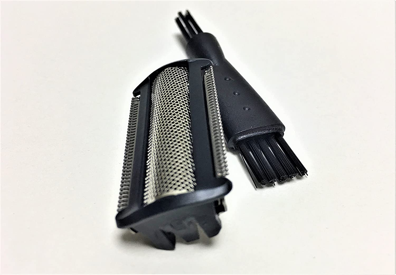 Nuovo tagliacapelli lame per Philips Norelco Bodygroom BG2025 BG2026 BG2036 BG2038 BG2039 BG2040 regolabarba cutter rasoio testa lama di ricambio Rasatura generice