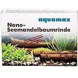 aquamax 002 Nano-Seemandelbaumrinde