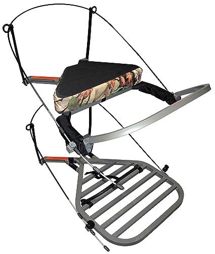 Amazon Com X Stand Treestandsx Stand Sit Climb Climbing