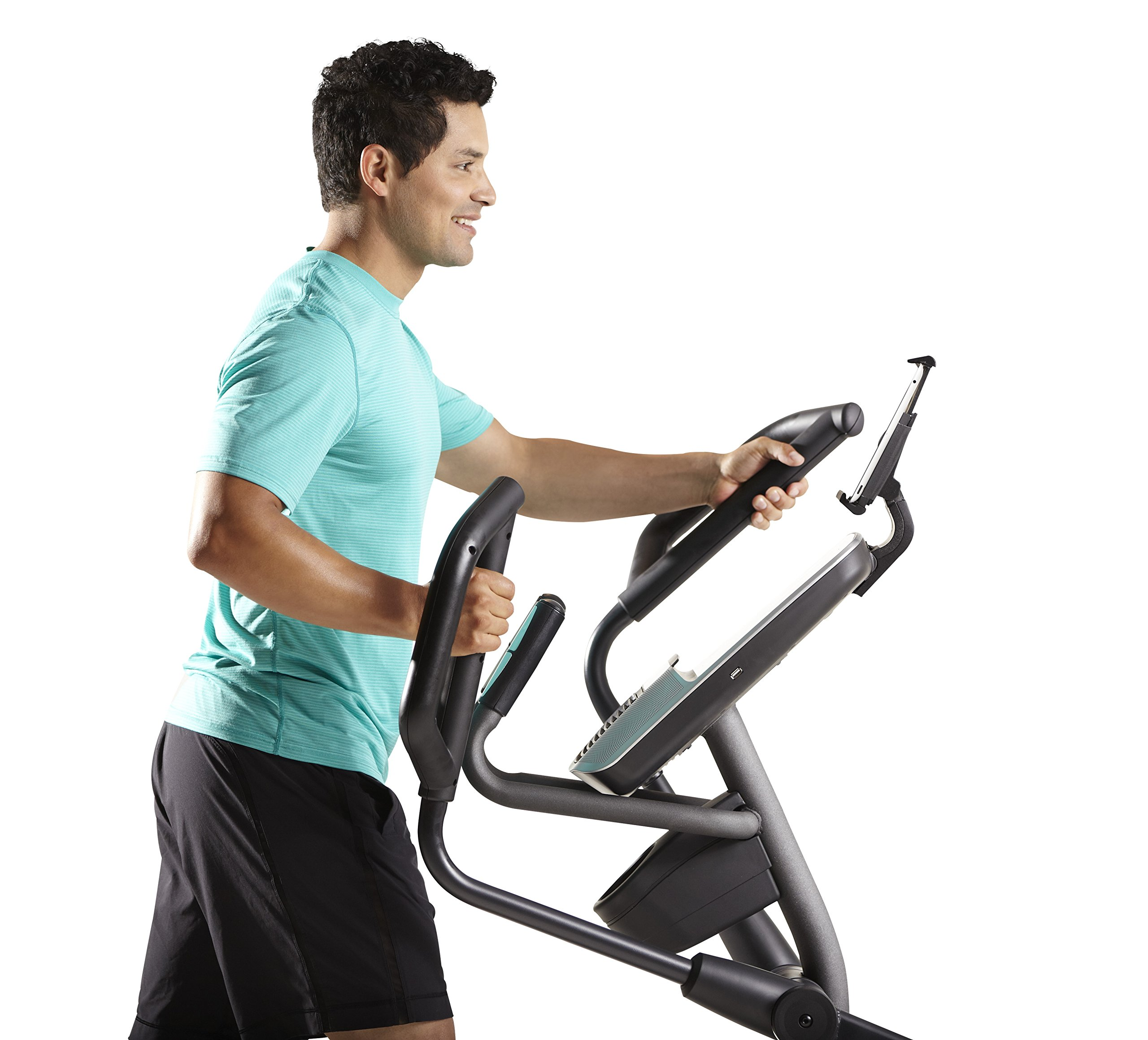 ProForm Pro 16.9 Elliptical Trainer by ProForm (Image #15)