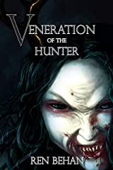 Veneration of the Hunter Kindle Edition