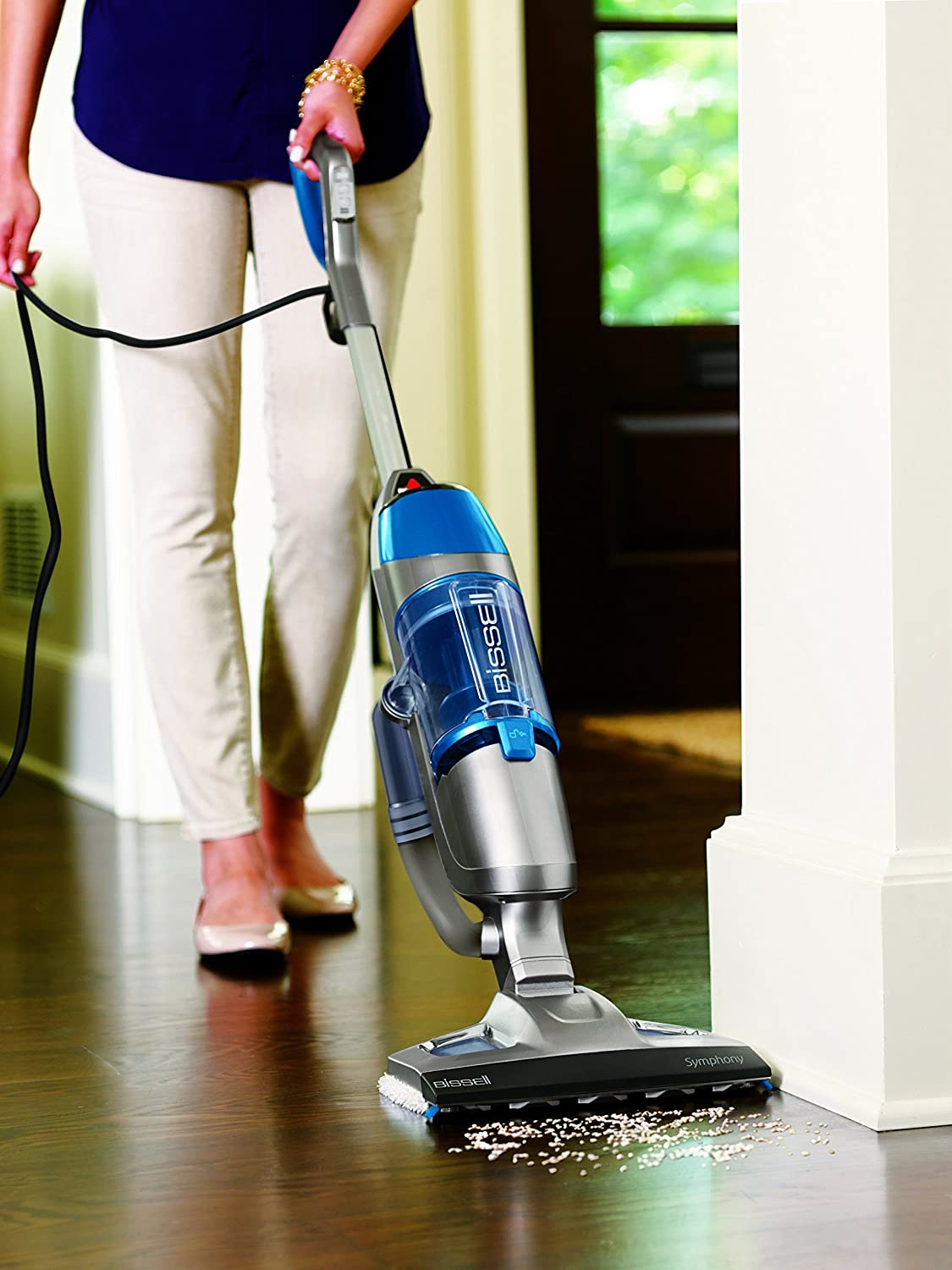 100 best cleaning product for wood floors amazon com twist