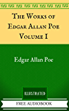 The Works of Edgar Allan Poe - Volume I