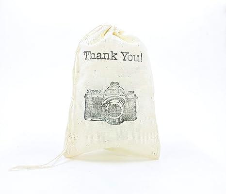 Funny Photographer tote bag photographer gift cameraman bag trendy beach tote halloween bag wedding photographer newborn photographer