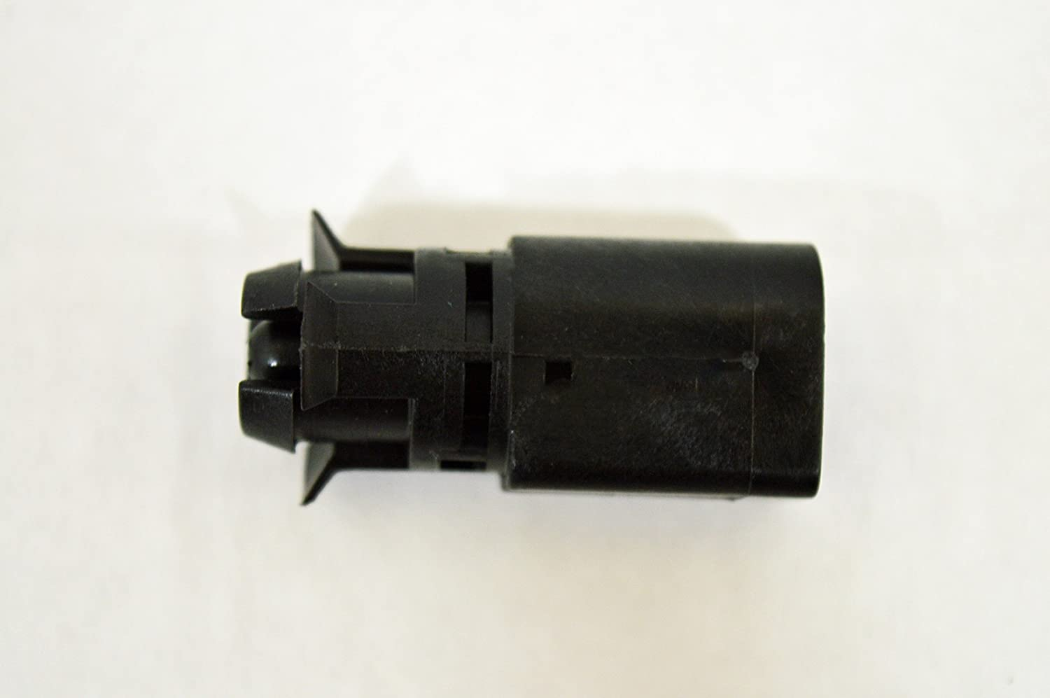 NEW from LSC Sender Unit Outside Air Temperature Sensor 1J0919379A