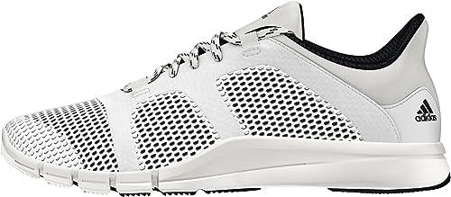 adidas Adipure Flex, Chaussures de Golf Femme