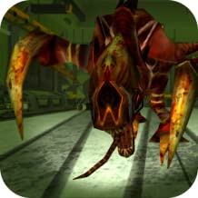 Evolution - Multiplayer FPS