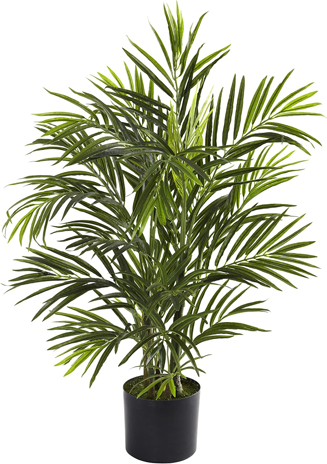 Areca artificial palm