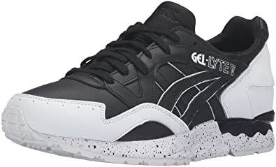 the best attitude e664f c5a58 ASICS Men's Gel-Lyte V Fashion Sneaker