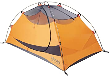 Marmot Earlylight 2 Person Tent Pale Pumpkin / Terra Cotta 2 Person  sc 1 st  Amazon.com & Amazon.com : Marmot Earlylight 2 Person Tent Pale Pumpkin / Terra ...