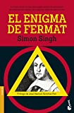 El enigma de Fermat (Divulgación. Ciencia)