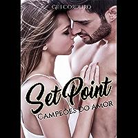Set Point: Campeões do Amor