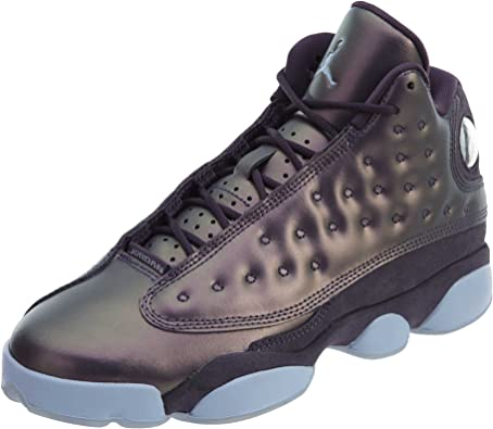 chaussure nike 13 retro