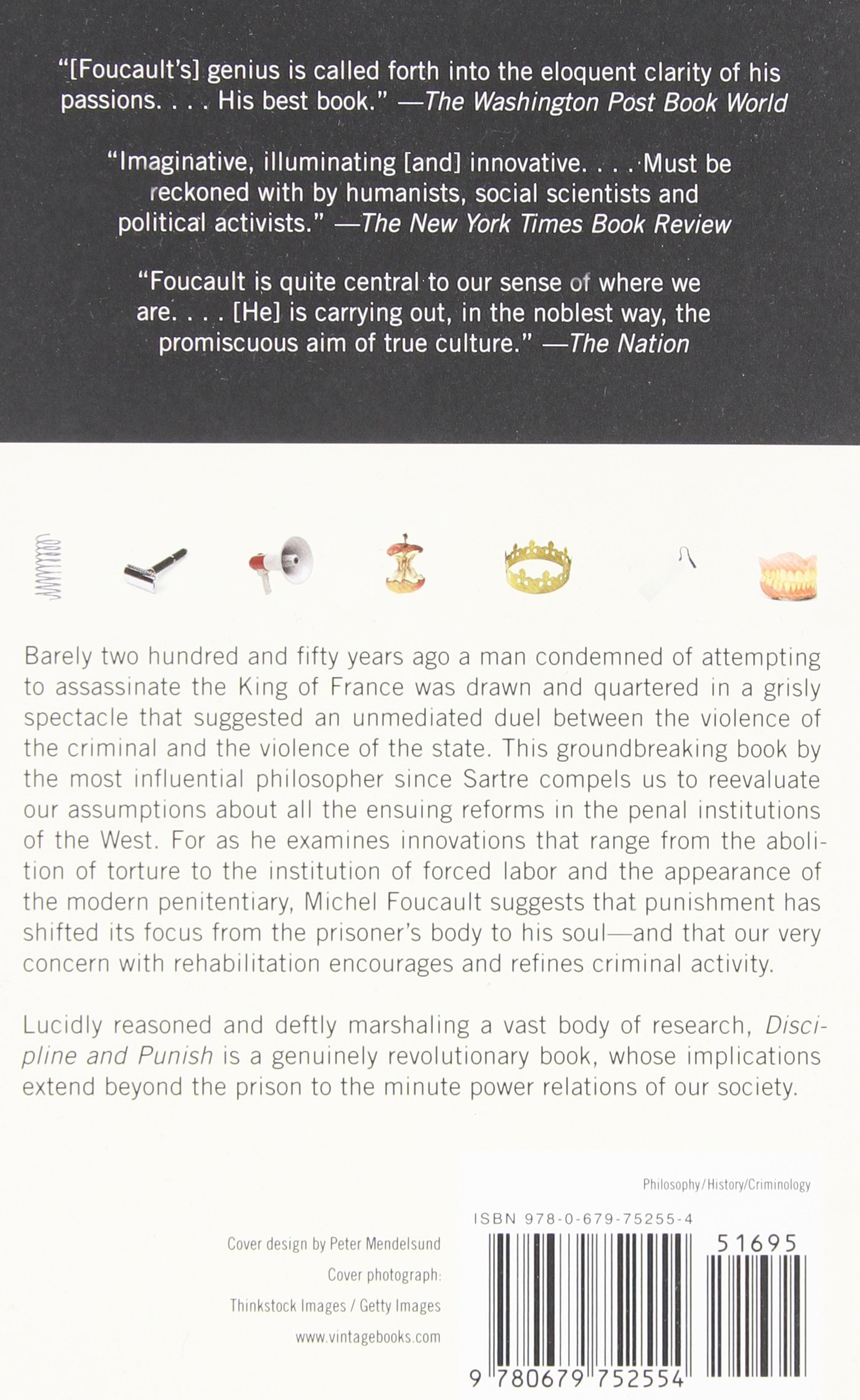 All My Sons Essay Discipline  Punish The Birth Of The Prison Michel Foucault Alan  Sheridan  Amazoncom Books Julius Caesar Tragic Hero Essay also Essays Meaning Discipline  Punish The Birth Of The Prison Michel Foucault Alan  1984 Essay