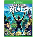 Kinect Sports: Los rivales - Xbox One - Standard Edition