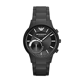armani smartwatch price