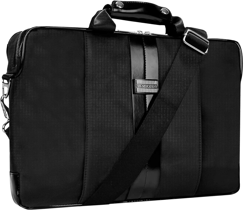 Laptop Bag for Lenovo ThinkPad E15 L15 T15, Legion 5 7i 5i, Thinkbook 15 Inch